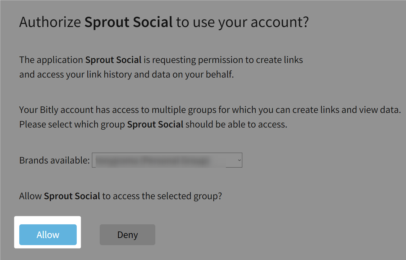 Sprout_Social_3.png