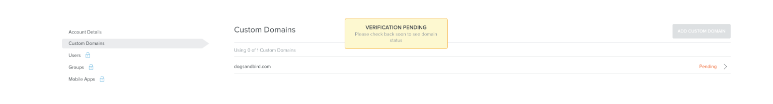 verification_pending.png