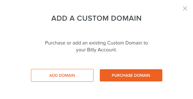 Add_A_Custom_Domain.png