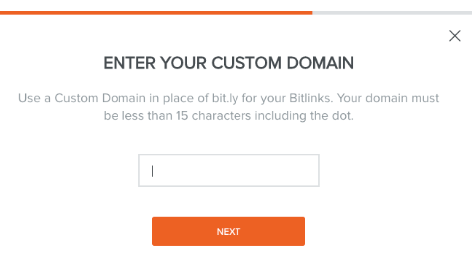 Enter_Your_Custom_Domain.png